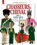 Chasseurs à cheval 1779-1815 T3