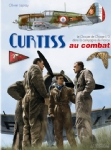 Curtiss au combat