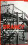 Drancy, un camp de concentration