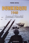 Dunkerque 1940 - journal pictorial