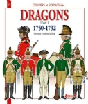 Dragons tome 2