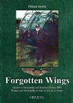 Forgotten wings
