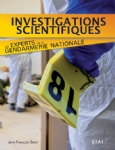 Investigations scientifiques