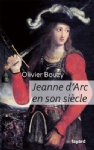 Jeanne d'Arc en son siecle