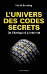 L'univers des codes secrets