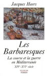 Les barbaresques