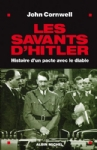 Les savants d'Htiler