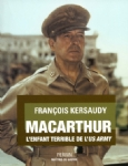 Macarthur l'enfant terrible de l'US army