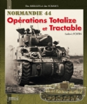 Normandie 44 operation totalize et tractable