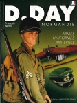 D-Day Normandie